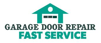 Overhead Door Company Sacramento Garage Door Repair Sacramento Ca 916 509 3522 Residential Service