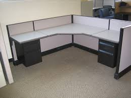Small Office Furniture Used Systems Furniture U0026 Cubicles Bizclicks Office
