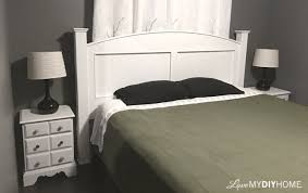 Sweet Bedroom Pictures Pure U0026 Original Meets Homeright To Create A Sweet Bedroom Suite