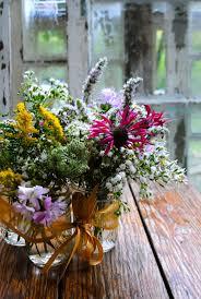 native plants of ireland 38 best native floral arrangements images on pinterest floral