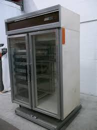 glass door refrigerator for sale used test u0026 lab equipment jordan commercial refrg ft 2 trg
