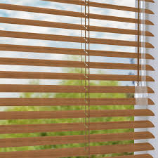 Wood Grain Blinds Wood Effect Venetian Blinds Made To Measure From Direct Blinds