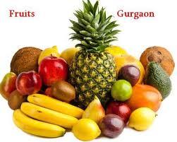 fruit delivered to home 15 best online fruits gurgaon images on fruit farms