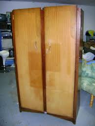 wardrobes second hand wardrobe furniture trend furniture the