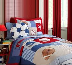 Twin Airplane Bedding by Online Get Cheap Baseball Bedding Aliexpress Com Alibaba Group