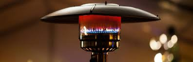 Patio Heater Wont Light by Choosing A Gas Heater For Outdoor Entertaining Realestate Com Au