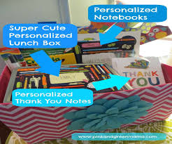 teacher gifts for christmas to make best images collections hd