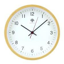 best wall clocks best wall clocks brands classic wall clock red kolobok info