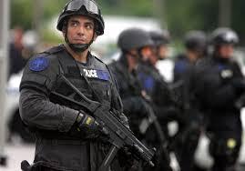 cops do 20 000 no knock raids a year civilians often pay the