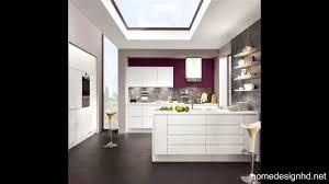 Nobilia 18 Amazing Modern Kitchen Designs By Nobilia Werke Hd Youtube