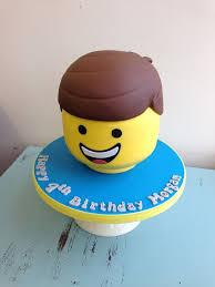 34 sweet thought cakes novelty images novelty