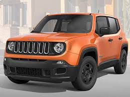 anvil jeep renegade sport 2015 jeep renegade interior color options i own the cutest