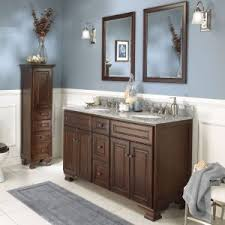 bathroom sink cabinet ideas bathroom small bathroom vanity ideas in different countries www