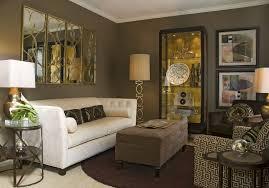 home decorators furniture decorating home decorators collection i bedroom decorator s home
