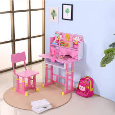 learning desk for sai sen children s desk children s writing desk student desk