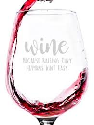 novelty wine glasses gifts wine glasses home kitchen wine glasses white