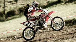motocross bike wallpaper honda off road motocross hd p wallpapers download
