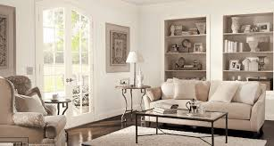 The  Best Behr Paints For Family Rooms - Paint family room