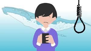 Challenge Explained 50 Tasks Of Blue Whale Challenge Explained In Urdu