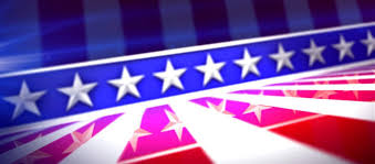 Florence Flag City Of Crandon Forest County Government Seats Up For Spring