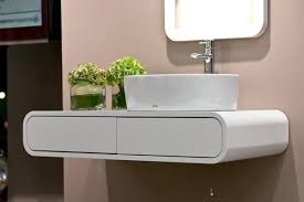 modern bathroom design trends from toto green ideas and eco