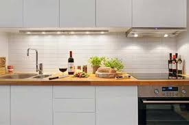frightening picture of kitchen cabinets design app appealing