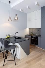 kitchen cabinet design for small apartment small kitchen ideas for a tiny condo or apartment superdraft