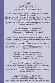 21 best lyrics monster high images on pinterest lyrics monster