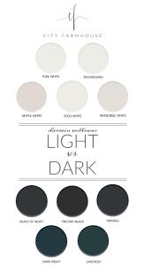 585 best paint colors images on pinterest benjamin moore hale