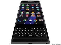 blackberry android phone blackberry venice android phone leak shows productivity suite of