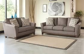 ashley furniture janley sofa janley sofa loveseat slate living room set orange county ca