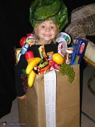 Weed Halloween Costume 25 Funny Homemade Costumes Ideas Cutest Baby
