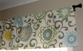 Yellow And Blue Curtains Yellow Grey And Blue Curtains Home Design Ideas