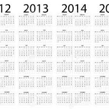 printable calendar yearly 2014 printable calendar yearly 2014 yearly calendar 2012 and 2013 yearly