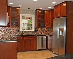 kitchen kitchen cabinets com hypnotizing kitchen cabinets