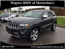 jeep altitude for sale used jeep grand high altitude for sale from 31 500 to