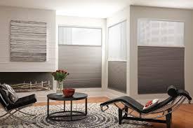shades sun safe window treatments sun safe window treatments