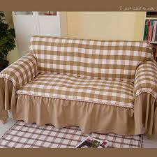 tips slipcovers for loveseat recliners sofa slipcovers cheap