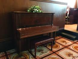 pianos gifted to senate and house chambers u2013 oregon state capitol