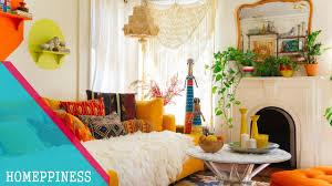 Bohemian Bedroom Ideas Barnabaslane Com A 2017 08 Maxresdefault Interior