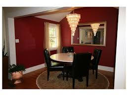 red velvet dining room traditional with upholstered dining chair