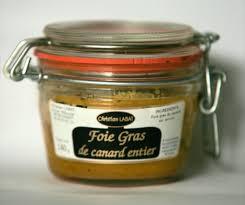 comment cuisiner un canard entier foie gras de canard entier 140 g mi cuit