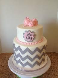 13 best double barrel cakes images on pinterest double barrel