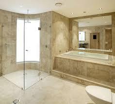 Modern Bathroom Tiles 2014 Installing Tile Shower And Floor Design Ideas Comqt