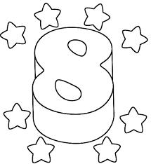 el chavo del ocho para colorear juegos infantiles gratis para niños y niñas en vivajuegos com