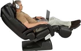ht 7450 zero gravity massage chair