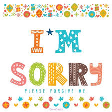 sorry cards free and sorry ecards email personalized christian cards online