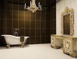retro badezimmer badezimmer im retro style mein bau