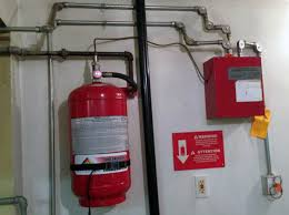 commercial kitchen fire safety red river mutual