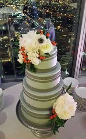 Reception Venues Okc 43 Best V2 Wedding Venue Images On Pinterest Wedding Receptions